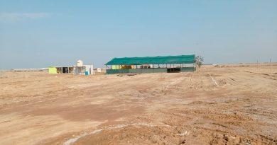 En Chincha está el proyecto habitacional Campo Mar, reserva tu lote ahora